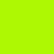 Lemon Green Digital Art