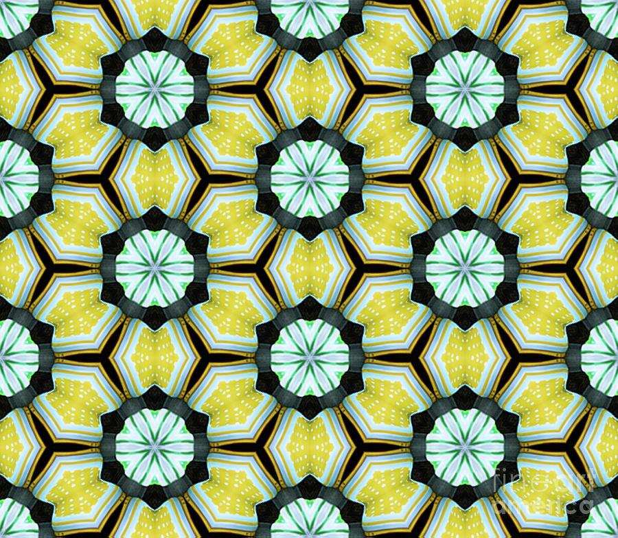 Lemonade Digital Art