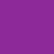 Leviathan Purple Wash Digital Art