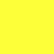 Lichtenstein Yellow Digital Art