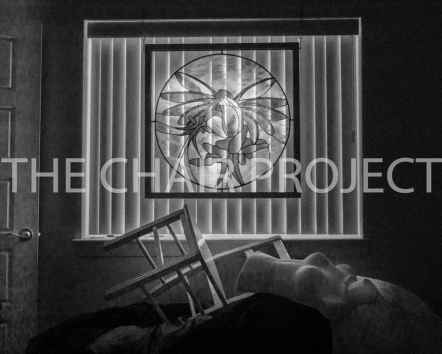 Life Goes On / The Chair Project by Dutch Bieber