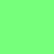 Light Green Digital Art