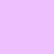 Light Lavender Digital Art