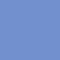 Blue Digital Art - Light Steel Blue by TintoDesigns