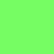Lighter Green Digital Art