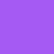 Lighter Purple Digital Art