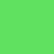 Lightish Green Digital Art
