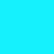Lightsaber Blue Digital Art