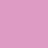 Lilac Chiffon Digital Art