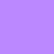 Lilac Geode Digital Art