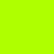 Lime Acid Digital Art