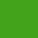 Lime Green Digital Art