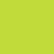 Lime Popsicle Digital Art
