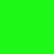 Lime Shot Digital Art