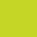 Lime Twist Digital Art