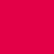 Lotti Red Digital Art