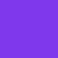 Lovely Purple Digital Art