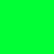 Lucent Lime Digital Art