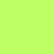 Luminescent Lime Digital Art