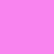 Luminescent Pink Digital Art