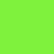 Lush Greenery Digital Art - Lush Greenery by TintoDesigns