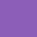 Lusty Lavender Digital Art