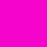 Mademoiselle Pink Digital Art