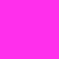 Maiden Pink Digital Art
