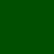 Malachite Green Digital Art