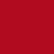 Mammary Red Digital Art