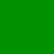 Maniac Green Digital Art