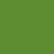 Maximum Green Digital Art