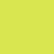 Colour Digital Art - Maximum Green Yellow by TintoDesigns
