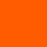 Maximum Orange Digital Art