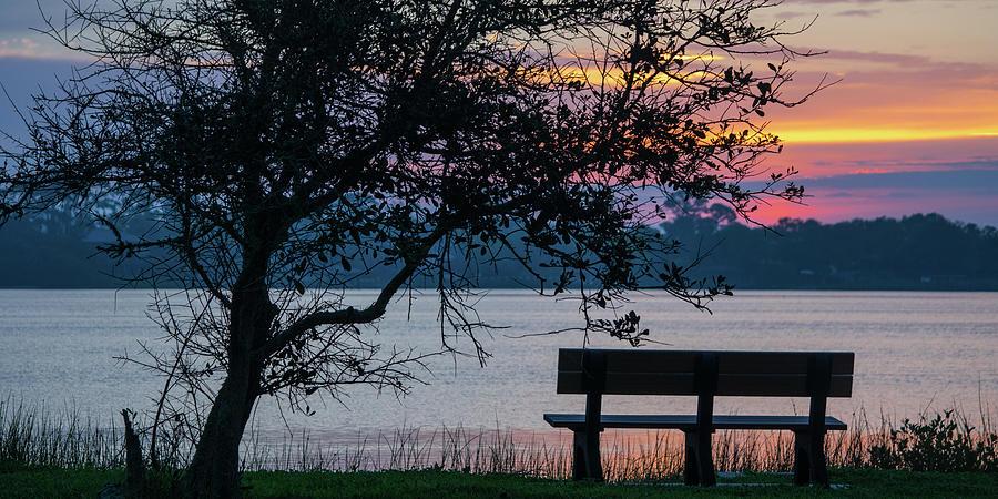 Meditation Photograph