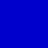 Medium Blue Digital Art - Medium Blue by TintoDesigns