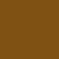 Medium Brown Digital Art