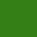 Medium Spring Green Digital Art