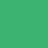 Mediumseagreen Colour Digital Art