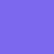 Mediumslateblue Colour Digital Art