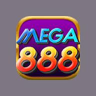 Mega888aplikasi Mixed Media by Mega888aplikasi