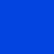 Merchant Marine Blue Digital Art