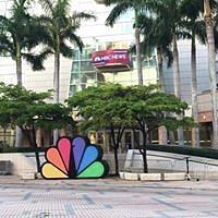 Miami Airport Car Service Mixed Media by Miami Airport Car Service