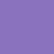Middle Blue Purple Digital Art