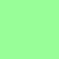 Mint Green Digital Art