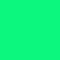 Minty Green Digital Art