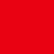 Miyamoto Red Digital Art