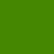Mughal Green Digital Art