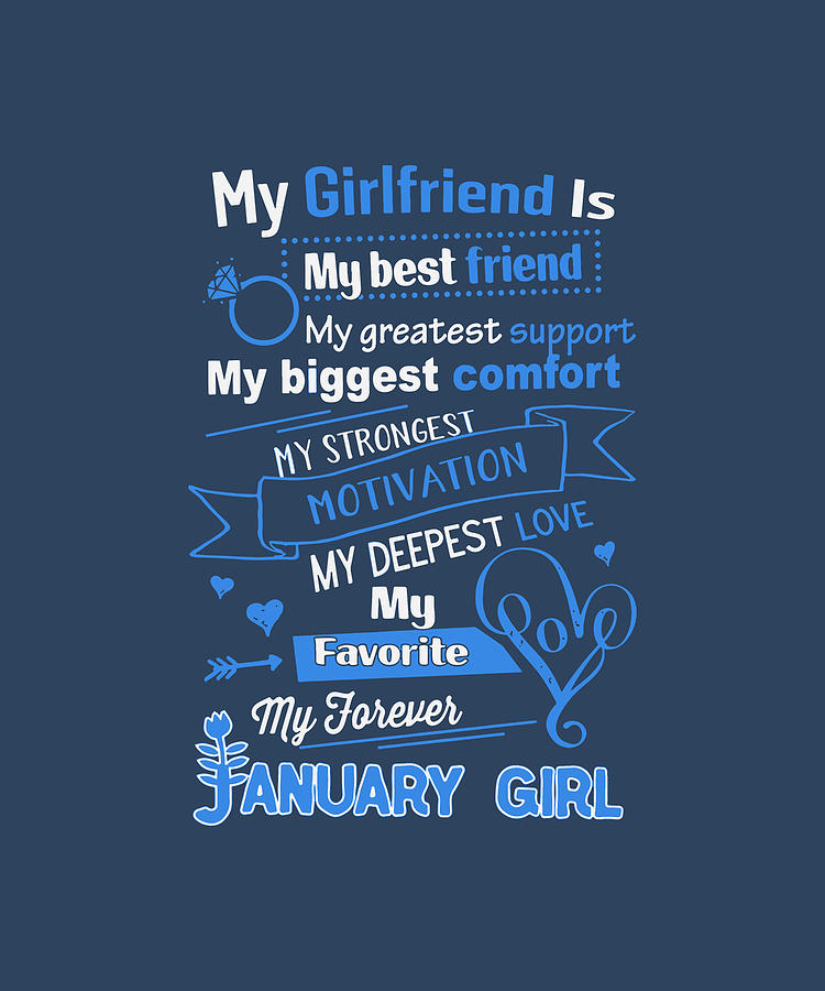 For girlfriend motivation Cheer up