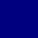 Navy Blue Digital Art - Navy Blue by TintoDesigns